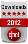 top user review on CNet