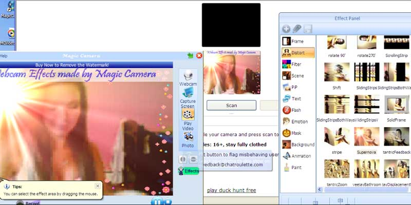chatroulette-add-effects